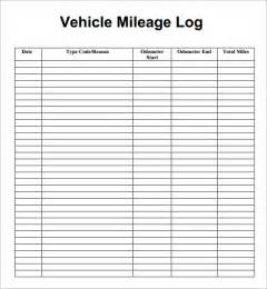 Irs Child Tax Credit Worksheet Mileage Trip Sheet Submited Images