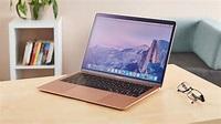 Apple MacBook Air (2019)   TechRadar