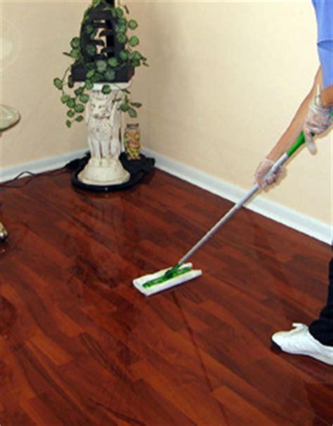 Orange Glo Hardwood Floor Refinisher Directions by Maintanence Keyes Hardwood Flooring