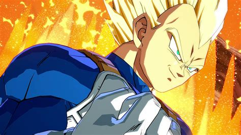 Xbox One Gamers Will Get One Last Dragon Ball Fighterz
