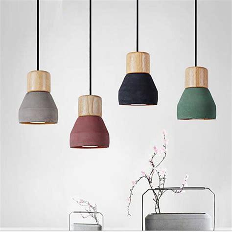 lamparas de techo modernas  cocina cool lmpara de