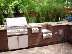 Outdoor Kitchens Rockland NY Landscaping Design Services Rockland Outdoor Kitchens Anderson Greenscapes Tags Bauccio Outdoor Kitchen Best Outdoor Kitchen Bauccio Door Houses Outdoor Kitchens Patios Kitchens Outdoor Spaces Stacked Stone Outdoor