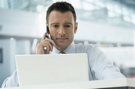 voicemail perfect  professionals  manage multiple
