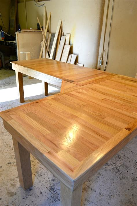 how to make an l shaped desk desk l shaped office spread reclaimed old oak