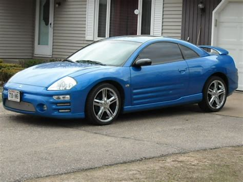 2003 Mitsubishi Eclipse Specs by Eclipsed2712 2003 Mitsubishi Eclipse Specs Photos