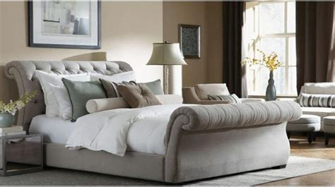 Modern Bedrooms and Beds  VIREZ Home Interiors modern