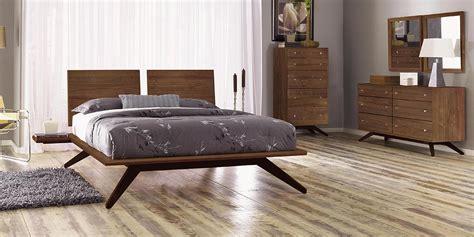 Dining Room Paint Ideas - walnut wood furniture vermont woods studios
