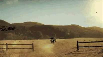 Cowboy Giphy Gifs