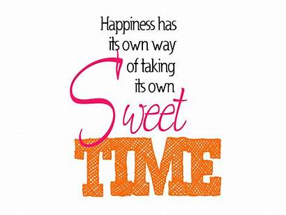 Word Happiness Scrapbook Nicole Digital July Fullest