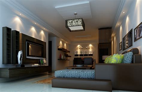 living room stunning living room ceiling light ideas