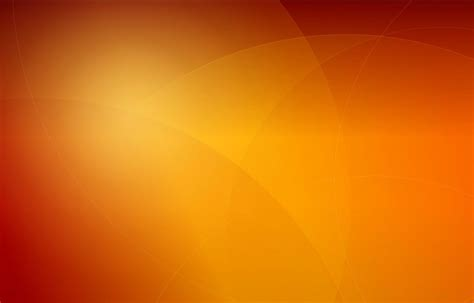 Background Orange Wallpaper by Orange Background Wallpapers Hd Backgrounds Images Pics