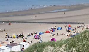 Camping La Panne : camping belgique bord de mer vos vacances en mobil home en belgique au bord de la plage ~ Maxctalentgroup.com Avis de Voitures