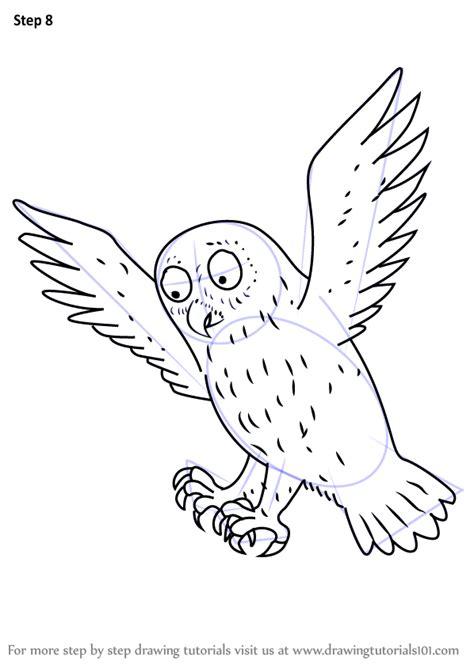 learn   draw owl   gruffalo  gruffalo