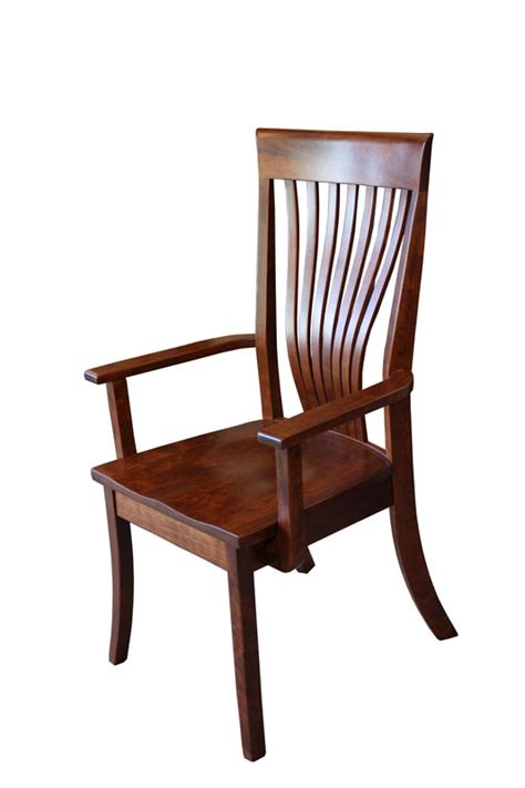 country kitchen chairs products ohio hardwood furniture 3602