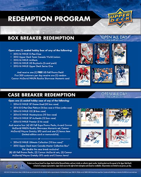 Deck Redemption List by Forum Pro Sběratele Hokejov 253 Ch Karet A Fanoušky Ledn 237 Ho