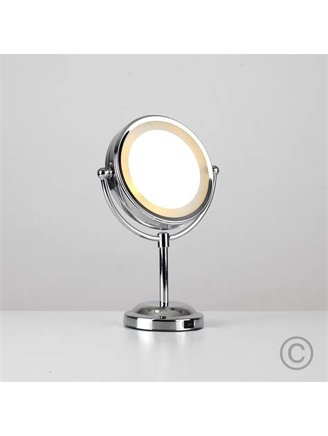 small  standing mirrors mirror ideas
