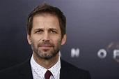 Zack Snyder Net Worth 2020 Update: Bio, Age, Height ...