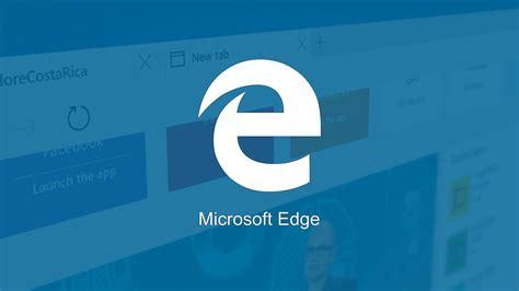 Samsung Note 7 Wallpaper Microsoft Edge Blijkt Veel Efficiënter Te Zijn Dan Chrome