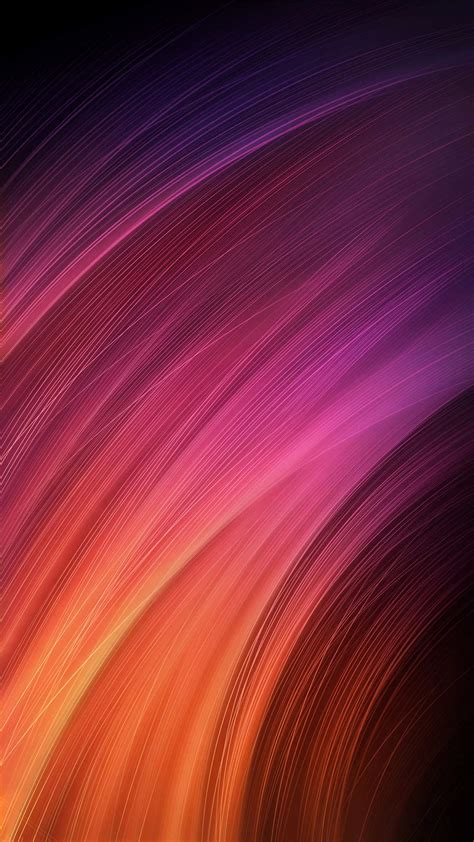 Download Xiaomi Mi 5s Stock Wallpapers In Full Hd