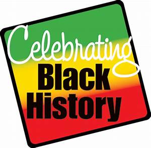 Black History Clip Art Pictures to Pin on Pinterest ...