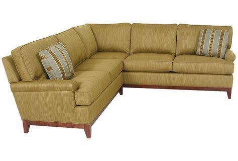 minnesota sofa sofas cities minneapolis st paul
