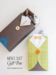 Diy cake Gift boxes and Boxes on Pinterest