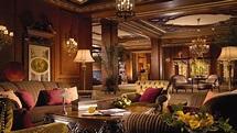 Historic Downtown Boston Hotel | History of the Omni ...
