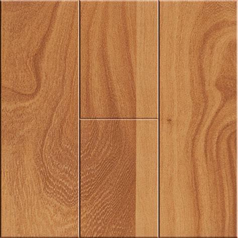 best laminate wood floors best laminate wood flooring wood floors