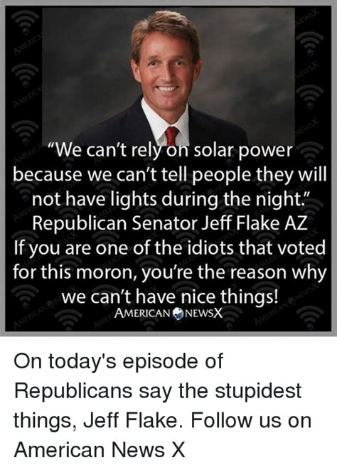Flake Meme - flake meme images reverse search