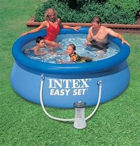 Easy Set Pool : intex easy set pool walmart canada ~ Orissabook.com Haus und Dekorationen