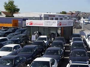 Wir Kaufen Dein Auto Mannheim : an und verkauf automobile mannheim ~ A.2002-acura-tl-radio.info Haus und Dekorationen