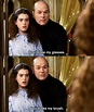 The Princess Diaries (2001) - Quotes | Funny movies ...