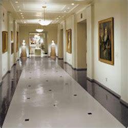 armstrong flooring raleigh nc laminate flooring laminate flooring installation jacksonville nc