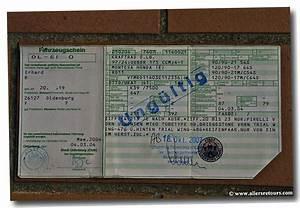 Comment Obtenir Une Carte Grise : carte grise portugaise po le cuisine inox ~ Medecine-chirurgie-esthetiques.com Avis de Voitures