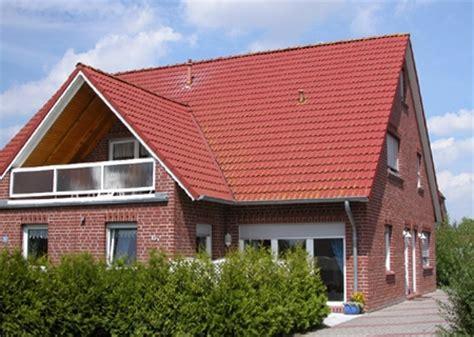 Ferienwohnungen In Greetsiel Und Norderney  Vier Seesterne