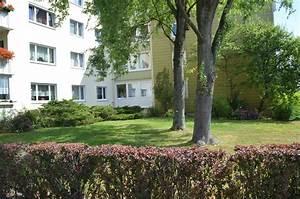 Berg Des Garten : garten und landschaftsbau in berg in vebidoobiz finden ~ Indierocktalk.com Haus und Dekorationen