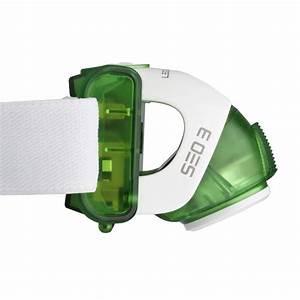 Lampe Frontale Led Lenser : led lenser lampe frontale seo 3 ~ Melissatoandfro.com Idées de Décoration
