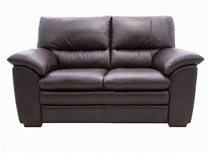 High quality cheap sectional sofas 4 cheap leather for Affordable quality sectional sofa