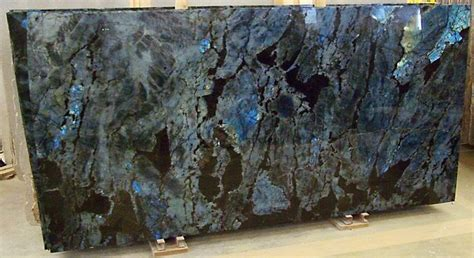 Aphrodite extra granite   ok, totally want this one