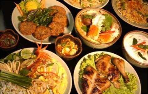 cuisine vietnamien culture et société blogue sur l 39 asie du sud est