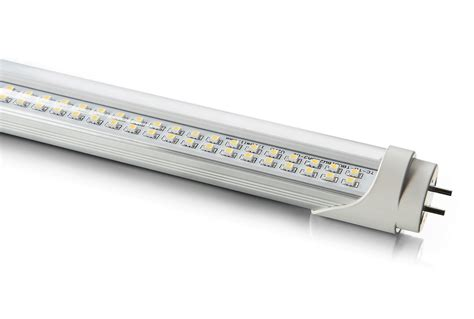 china t8 led light with ce rohs fcc with nichai