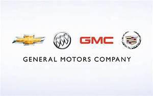 General Motors Announces New Sales & Service Vice ...