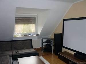 Wohnzimmer Beamer Tv Wohnzimmer Hifi Forumde