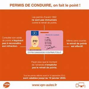 Retrait Point Permis : consultez les news astuces du blog auto vpn ~ Maxctalentgroup.com Avis de Voitures