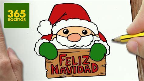 Buy Como Dibujar Reyes Magos Para Navidad Paso A Paso Dibujos