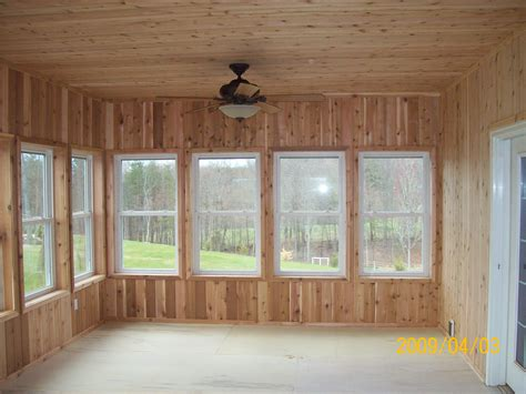images of sunrooms decosee images of sunrooms