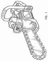 Getdrawings sketch template