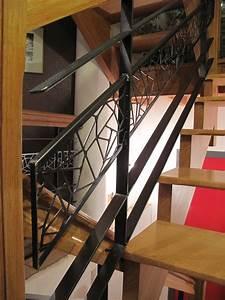 Comment Vitrifier Un Escalier : comment vernir un escalier cheap finest gardecorps dtage with comment vernir un escalier with ~ Farleysfitness.com Idées de Décoration