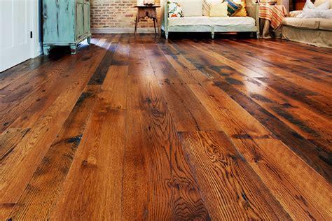 hardwood floors knoxville auten wideplank flooring knoxville tn
