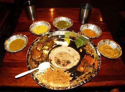 cuisine rajasthan about rajasthani cuisine